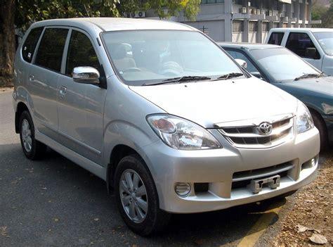 toyota makes daihatsu toyota car makes toyota nation forum toyota