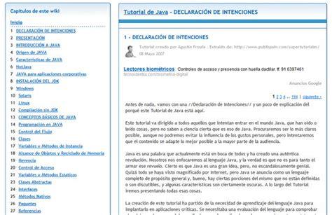 descargar java policy gratis en espaol just download please descargar java gratis espanol