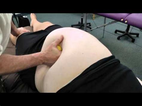 Myofascial Release Detox Symptoms by Diy Gas Expelling 1 Detox Relaxation And Trea