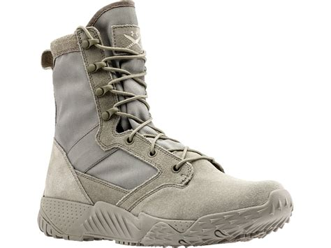 16 Swat Boot Tact armour ua jungle rat 8 tactical boots leather s