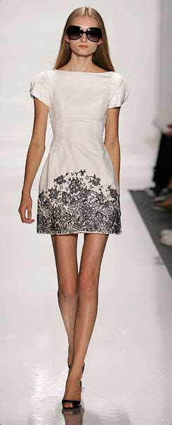 Attack Kills Model Eliana Ramos Of Luisel Ramos by The Fashion Industry