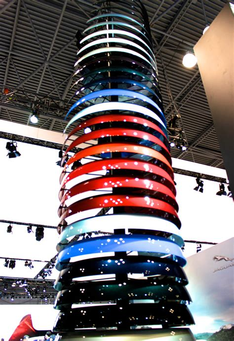New York Auto Show   Buzz Hub   Consumer Reports