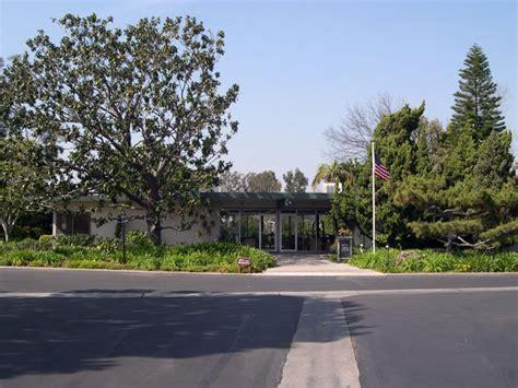 hacienda park photo gallery hacienda mobile home park