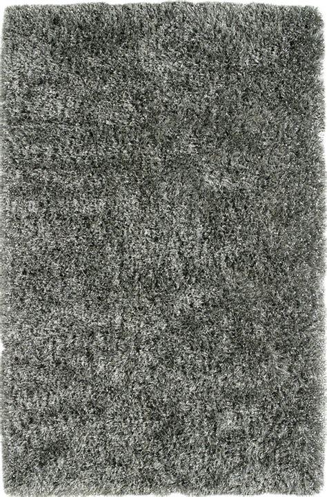 venetian rug venetian collection by dynamic rugs