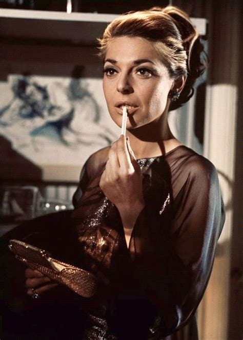 anne bancroft books 1000 images about anne bancroft on pinterest old movie