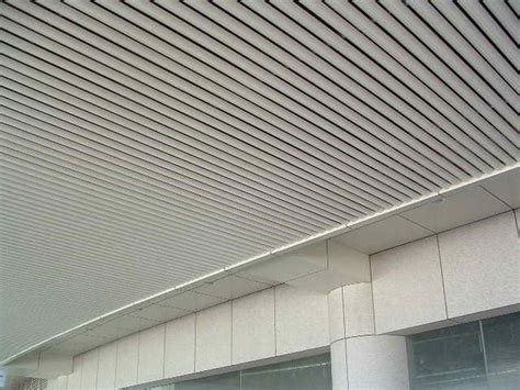 Aluminum Ceiling Tiles Planning Ideas Aluminum Ceiling Tiles Installations