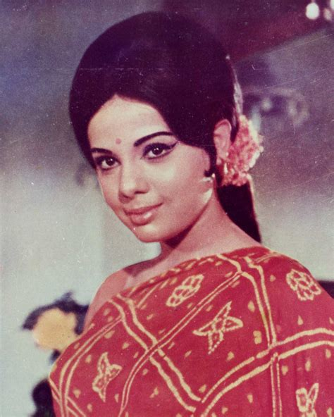 mumtaz biography in hindi mumtaz from child artiste to leading lady of 1970s