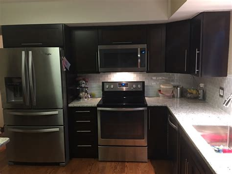 kitchen cabinet refacing chicago kitchen cabinet refacing chicago cabinet refacing chicago