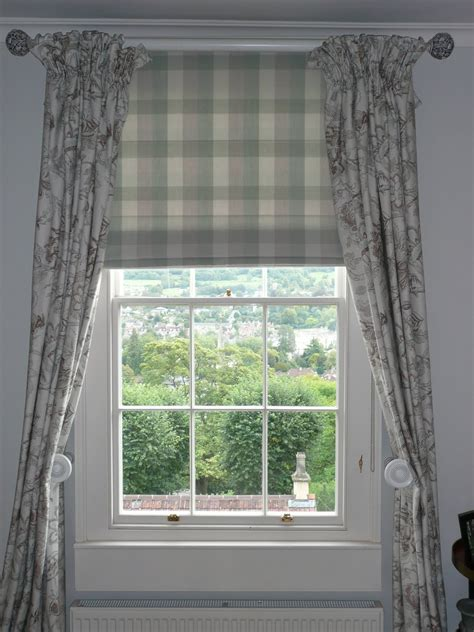 Blinds Or Curtains Atmosphere Bath Width Fabrics Dress Curtains And Blind