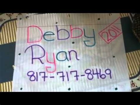 celeb phone numbers real 2015 17 best ideas about taylor swift phone number on pinterest