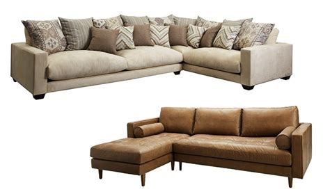 dare gallery sofa sofa trends revisit the timeless styles of yesteryear