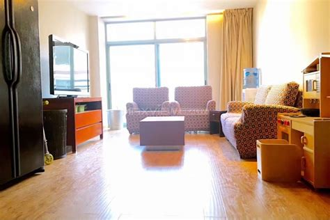 Apartment Rental Riviera Beijing Apartment Rent Rent In Beijing Riviera Bj0002464
