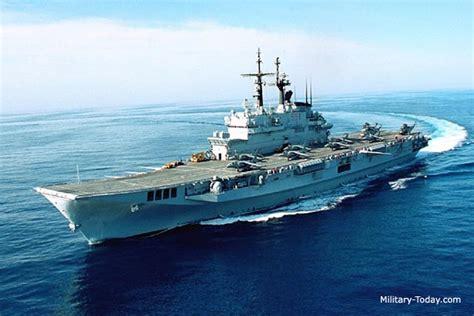 cvs sinking pa defesa a 233 rea naval 187 187 marinhas de guerra investem em