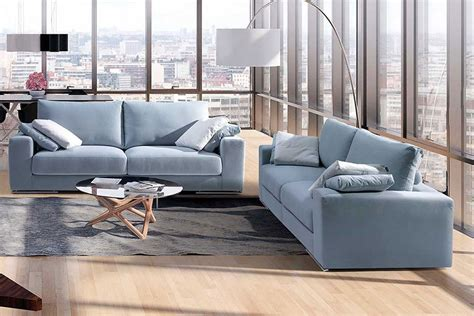 living room sectional sofas apolo sectional