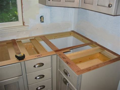 Cast Polymer Countertops by Glossary Of Concrete Countertop Terms The Concrete Network