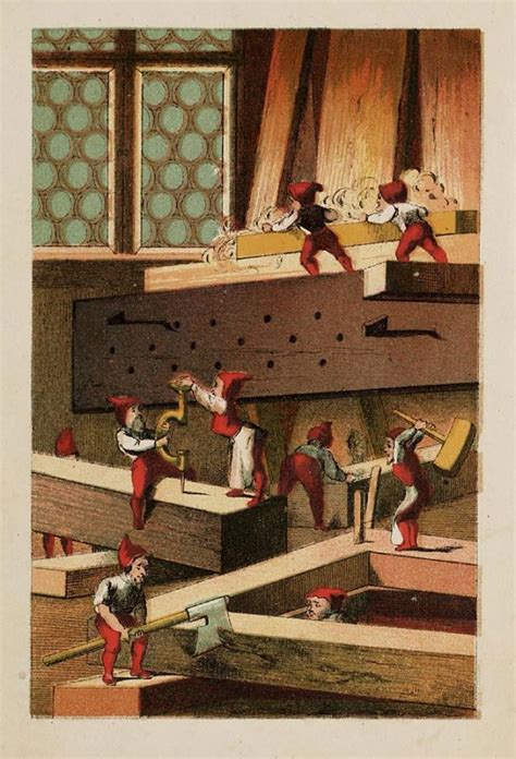 history of woodworking tools 93 best woodworking history images on