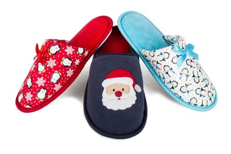 christmas house shoes have a magical christmas with our top tips shoe zone blog