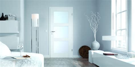 weiße haustüren snofab fotos moderne wohnzimmer