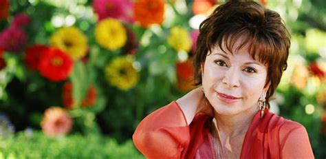 biography isabel allende isabel allende biography books and facts