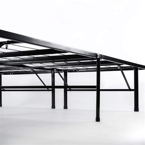 Top Bed Frames Best Bed Frames 2017 Detailed Reviews Thereviewgurus