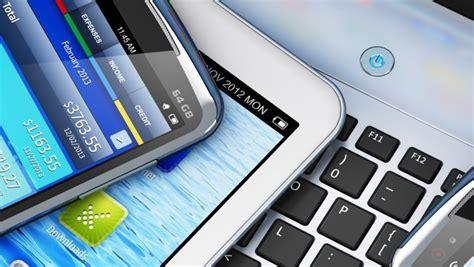 Abo Sparen by Daten Sparen Beim Mobilfunk Abo