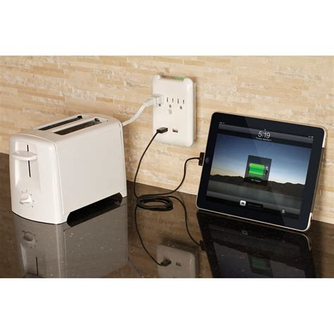 device charging station multi device charging station with nice wall mount multi