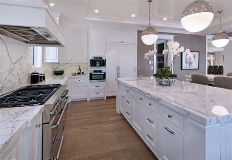 kitchen island large large kitchen island designs and plans decorationy
