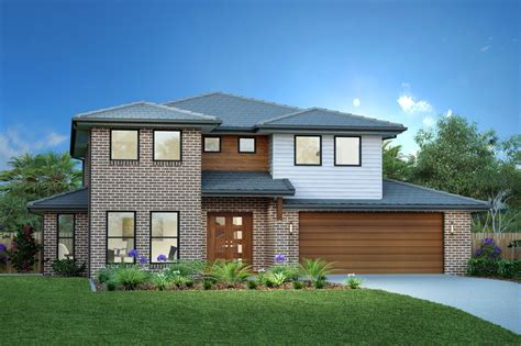 luxury homes cairns 100 cairns luxury home plan kit homes by