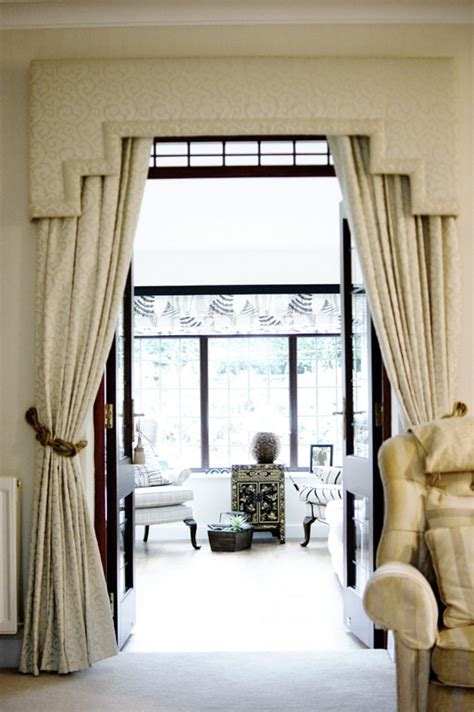 Ideas For Curtain Pelmets Decor Cover You Window By Window Valances Darbylanefurniture