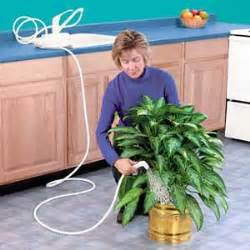 indoor hose amazon ca patio lawn amp garden