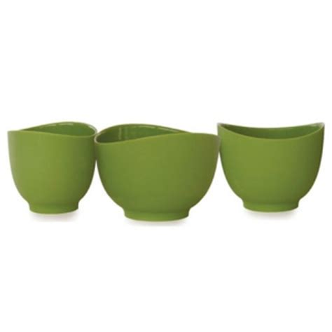 Peinfen You Tint Isi 10 pin mixing bowl colouring pages on