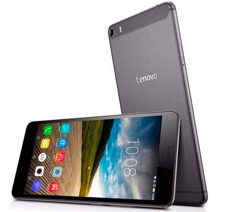Tablet Lenovo Phab Nueva Tablet Lenovo Phab Plus Mobility