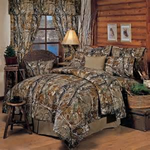 Camo Room Decor Designer Bedding Fashion Bedding Comforters By Ralph Calvin Klein