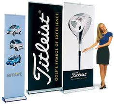 trade show booth design raleigh booth design banners and bright colors on pinterest