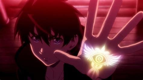 anime baru bulan oktober big order akan tamat pada bulan agustus