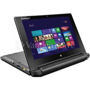 Lenovo Flex 10 404 File Or Directory Not Found