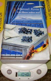 descargar libro e los libros arden mal foto fg9788466321051 en linea las lecturas de mr davidmore el peso en gramos de los libros
