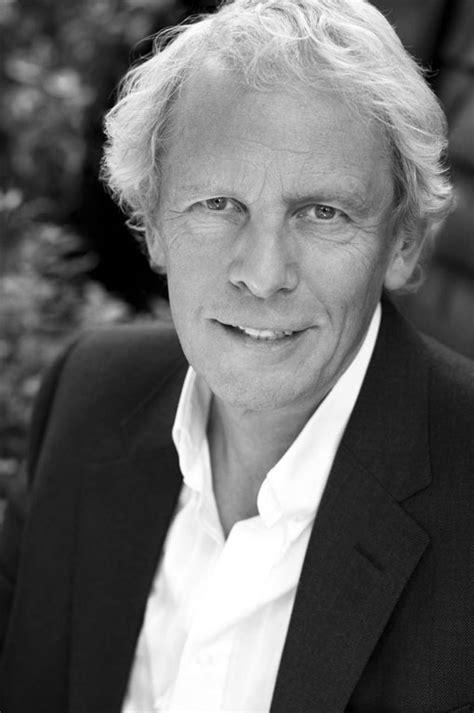 Paul Nicholas in EastEnders: Actor to play Kathy Beale's