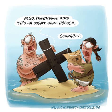 lachhaft cartoons von michael mantel w 246 chentlich neue