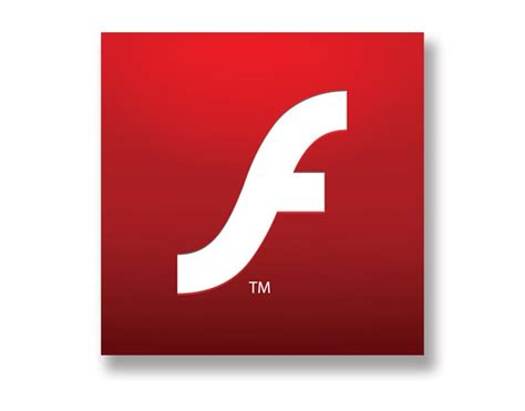 flash install adobe flash player 11 with 64bit jpeg xr and 3d support draws closer to release
