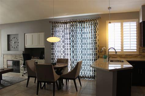 expert home design for windows expert home design for windows window pictures