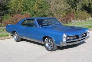 1967 Gto Pontiac 1967 Pontiac Gto Pictures Cargurus