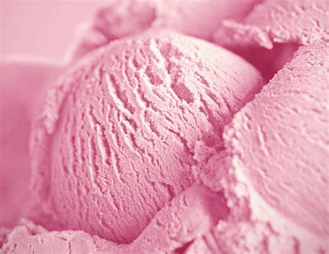pink ice cream recipe party pieces blog amp inspiration