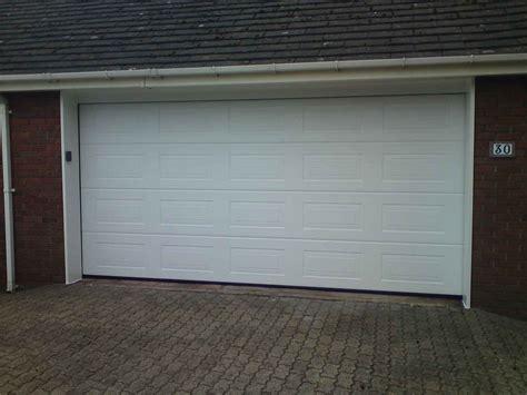 cheapest garage doors ideas