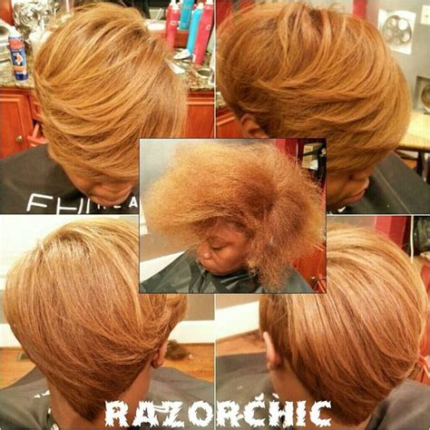 atlant razor cuts razor cut of atlanta hair by razor chic of atlanta
