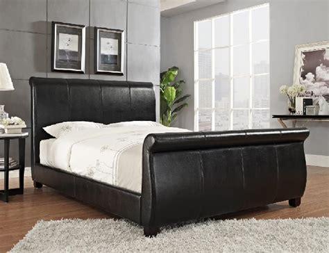 queen size upholstered bed queen size upholstered bed 28 images brown queen size upholstered headboard