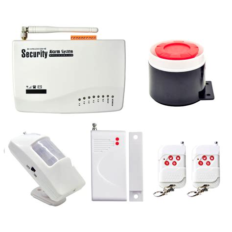ya 300 gsm wireless gsm home security compareimports