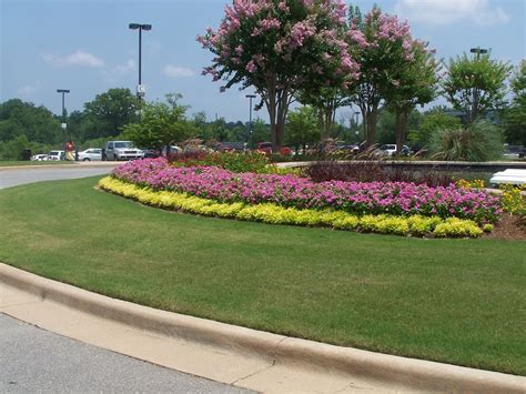 Outdoor Solutions Landscaping 4465 Warm Springs Rd Landscaping Columbus Ga