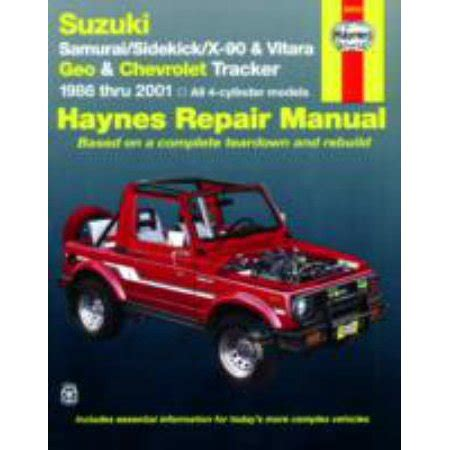 car maintenance manuals 2003 chevrolet tracker electronic toll collection all chevrolet tracker parts price compare