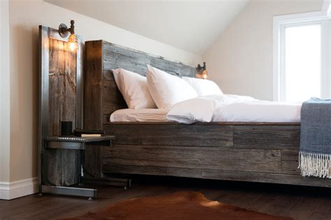 justin bieber bedroom justin bieber s hometown bedroom rustic bedroom